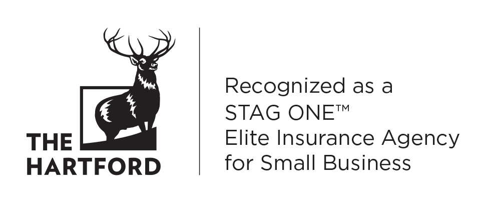 STAG ONE Recognition
